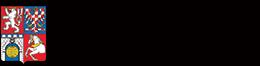 Logo - Pardubucký kraj
