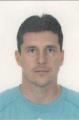 Miloš Kozák