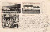1903 Hostinec