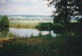 1998 Rybníček