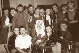 1958 Kolébka