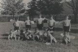 1958 O Rošťáčkovi