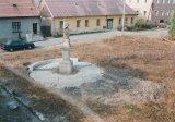 1997 restaurování